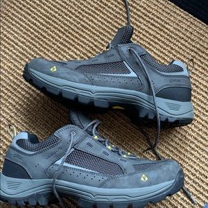 451d6673c7d Vasque Breeze 2.0 Low GTX Hiking Shoe
